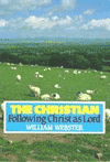 cover_thechristianfollowingchristaslordchristian